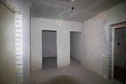 2-х комнатная квартира на ул.Горная Приокский район - Фото 5
