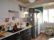 2 комнатная квартира на Одесской