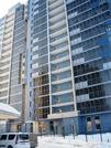 Проточная 6 однокомнатная рядом с метро Козья слобода, Купить квартиру в Казани по недорогой цене, ID объекта - 321670506 - Фото 5