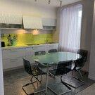 Продам квартиру в тихом центре города Мурманска - Фото 3