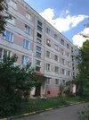 2-х комнатная квартира г. Дмитров, ул. Маркова, д.5