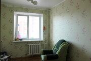 Продажа квартиры, Тюмень, Ул. Широтная, Купить квартиру в Тюмени по недорогой цене, ID объекта - 317955195 - Фото 8