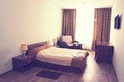 Сдаю комнату с мебелью в двухкомнатной квартире.
