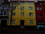 29 300 €, Квартира в Германии, Северный Рейн-Вестфалия, Золинген, Продажа квартир Золинген, Германия, ID объекта - 321520822 - Фото 3