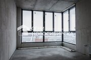 Продажа квартиры, Новосибирск, Ул. Восход - Фото 4