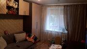 Квартира, ул. Ватутина, д.2 к.Г - Фото 3