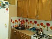 Двухкомнатная квартира Руза, Микрорайон - Фото 4