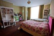 Продажа квартиры, Купить квартиру Рига, Латвия по недорогой цене, ID объекта - 313137022 - Фото 3