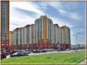 Достойная квартира в Современном доме в Отличном состоянии в Прямой п, Купить квартиру в Санкт-Петербурге по недорогой цене, ID объекта - 319598903 - Фото 11