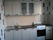 Однокомнатная квартира, г.Энгельс, Комсомольская 147 - Фото 1