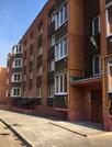 Продаётся однокомнатная квартира в Дядьково, Ул. Связи - Фото 1