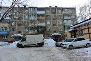 Комната 17.5 кв.м.в 3 ком квартире ул.Юбилейная
