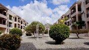 119 000 €, Великолепный двухкомнатный Апартамент в 800м от пляжа в Пафосе, Купить квартиру Пафос, Кипр по недорогой цене, ID объекта - 327253686 - Фото 5
