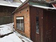 Продажа дома, Ростов-на-Дону, Грозненский пер.