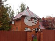 Аренда дома, Солослово, Одинцовский район - Фото 2