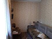 Продажа 3-к квартиры с ремонтом в центре Волоколамска - Фото 2