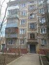 Продажа 1-ой квартиры в Серпухове - Фото 2