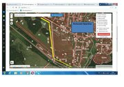 Земельный участок в 50 км от Екатеринбурга - Фото 5