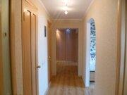 Продам 3 ком.квартира,75 кв.м, Калуга Турынен-3, Купить квартиру в Калуге по недорогой цене, ID объекта - 321353189 - Фото 3