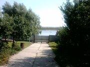 Продам коттедж в с.Карачарово Муромского района - Фото 4