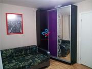 Квартира по адресу ул. Сун Ят Сена дом 11