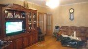 Квартира на Рублёвском шоссе - Фото 2