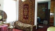 Продается 2 к.квартира в г.Новочеркасске. Проспект Платовский
