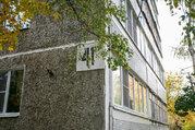 Владимир, Комиссарова ул, д.41, 2-комнатная квартира на продажу, Продажа квартир в Владимире, ID объекта - 332263420 - Фото 30
