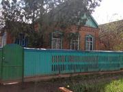 Г. Краснодар ст. Елизаветинская кирпичный дом 72 кв.м, з/у 6 соток - Фото 5