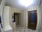 2 700 000 Руб., Продается квартира с ремонтом, мебелью и техникой по ул. Калинина 4, Купить квартиру в Пензе по недорогой цене, ID объекта - 323218035 - Фото 9