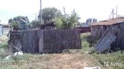 Участок 3.5 сот. (ИЖС), Купить земельный участок в Камызяке, ID объекта - 202606270 - Фото 1