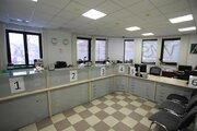 Коммерческая недвижимость, ул. Белинского, д.32, Аренда офисов в Екатеринбурге, ID объекта - 601472800 - Фото 8