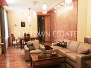 Продажа квартиры, Купить квартиру Рига, Латвия по недорогой цене, ID объекта - 313141630 - Фото 1