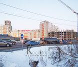 Купи 2 квартиру в ЖК Красково у надежного Застройщика по акции! - Фото 3