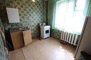 Продажа квартиры, Гатчина, Гатчинский район, Улица Красных Военлётов - Фото 3