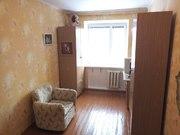 Сдаётся трёхкомнатная квартира на улице Шибанкова не дорого!, Аренда квартир в Наро-Фоминске, ID объекта - 317635721 - Фото 7