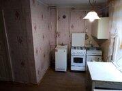 Продажа дома, Борисоглебск, Борисоглебский район, Улица 217-й . - Фото 2
