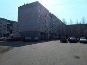 Продам 3-х комнатную квартиру, Магистральный проезд, 21, 2/5 эт, кирпи - Фото 3