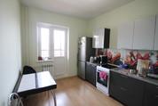 Хорошая 2-комнатная квартира Воскресенск, ул. Куйбышева, 47а - Фото 1