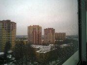 Продается квартира г.Ивантеевка, Хлебозаводская, Купить квартиру в Ивантеевке по недорогой цене, ID объекта - 320733721 - Фото 11
