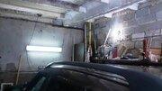 Продажа гаража 26,5 кв.м. в ГСК 27, Продажа гаражей в Туле, ID объекта - 400059661 - Фото 6
