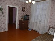 3-к квартира на Котовского 1.05 млн руб, Купить квартиру в Кольчугино, ID объекта - 323073533 - Фото 5