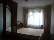 3 200 000 Руб., Продам 3-комнатную квартиру на ул. Гайдара, Купить квартиру в Калининграде по недорогой цене, ID объекта - 321698427 - Фото 8