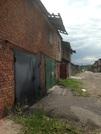 2х этажный гараж, Продажа гаражей в Туле, ID объекта - 400036309 - Фото 1