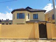 Продается дом в Алексеевке 168.8 кв.м. на 4 сотках земли. - Фото 2