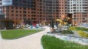 Продажа квартиры, Новосибирск, Ул. Обская 2-я, Продажа квартир в Новосибирске, ID объекта - 319346146 - Фото 33