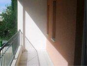 105 500 €, Трехкомнатный Апартамент с большим балконом в шикарном проекте Пафоса, Купить квартиру Пафос, Кипр по недорогой цене, ID объекта - 319416698 - Фото 10