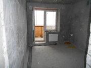 1 750 000 Руб., 1 ком.квартира в Д-П, ул.Новоселов,52 квадратных метра., Купить квартиру в Рязани по недорогой цене, ID объекта - 316220146 - Фото 7