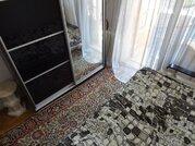 4 комнатная на Вятской - Фото 2