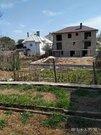 Продается участок на Дергачах, ст Степной фазан с домиком - Фото 2